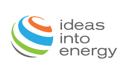 www.ideas-into-energy.de