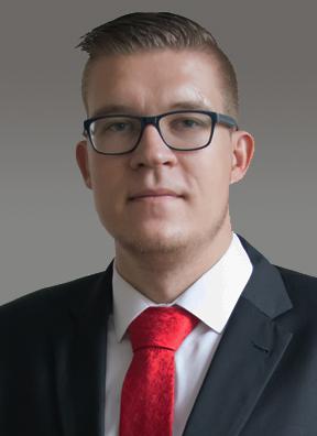 Boris Valach